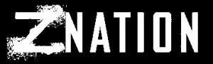 logo_v3_znation