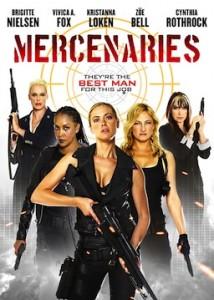 MERCENARIES_large