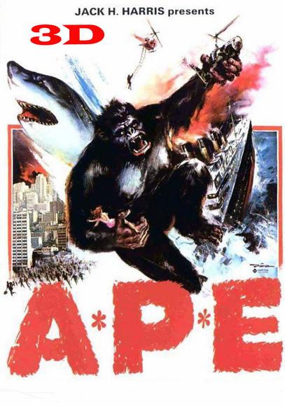 o_Ape-_copy