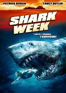 sharkweek_large