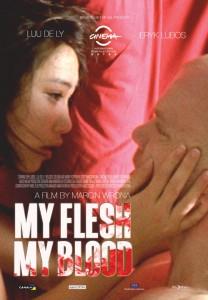 myflesh