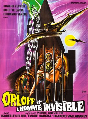 15782__x400_orloff_and_invisible_man_poster_01