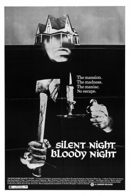 15821__x400_silent_night_bloody_night_poster_01