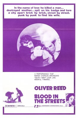 15838__x400_blood_in_streets_poster_01