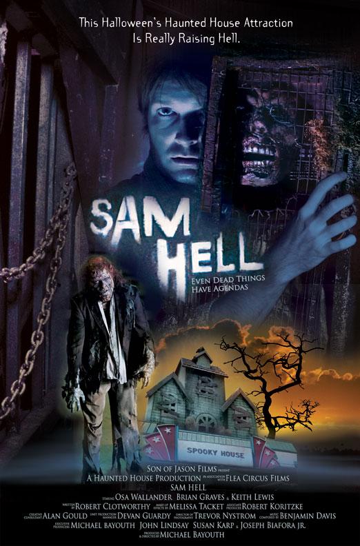 Sam-Hell-Movie-Poster