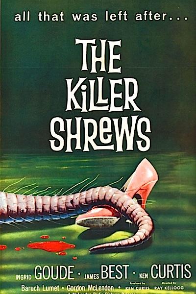 1959---the-killer-shrews