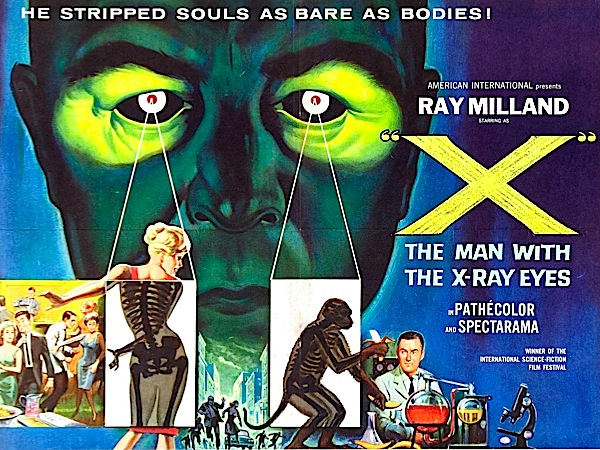 1963---x-the-man-with-the-x-ray-eyes