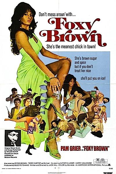 1974---foxy-brown