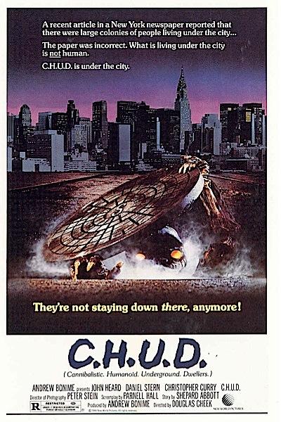 1984---chud
