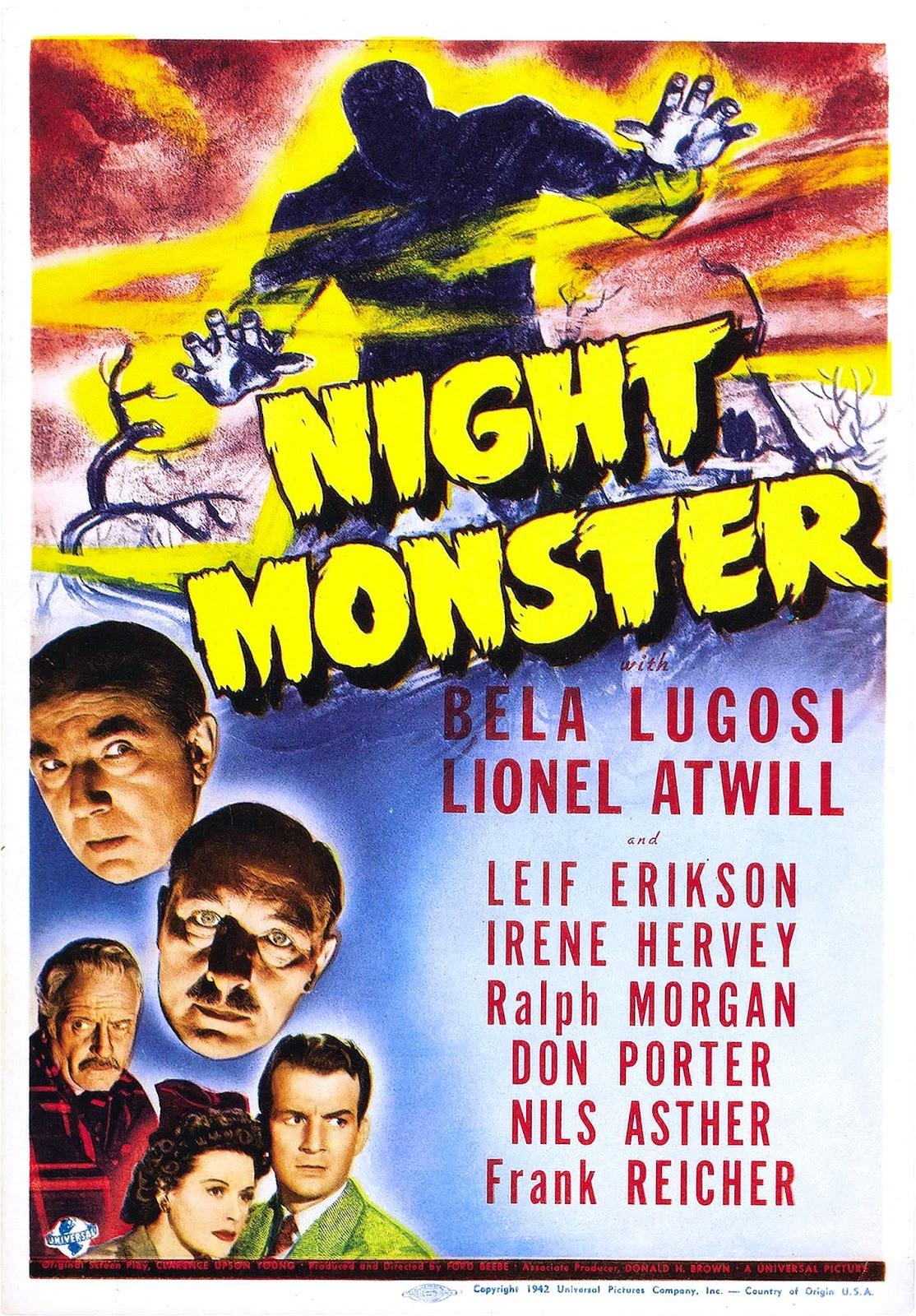 night_monster_1942_poster_01