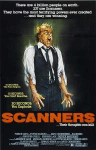 scanners-movie-poster12-e1432755682302