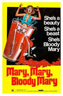 15775__x400_mary_mary_bloody_mary_poster_01