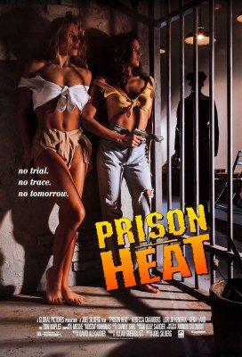 15793__x400_prison_heat_poster_01