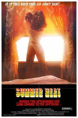 15822__x400_summer_heat_1982_poster_01