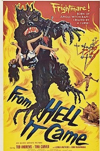1957---from-hell-it-came