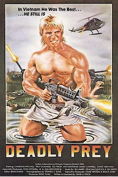 1986---deadly-prey