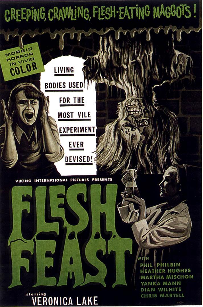 271206_flesh-feast