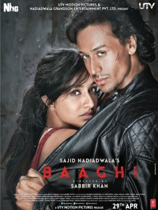 BAAGHI1