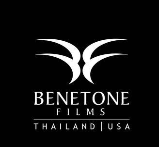 Benetone_Films_logo