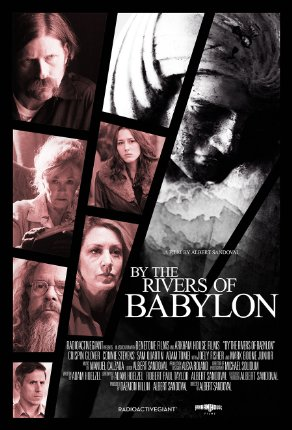 RIVERSOFBABYLON