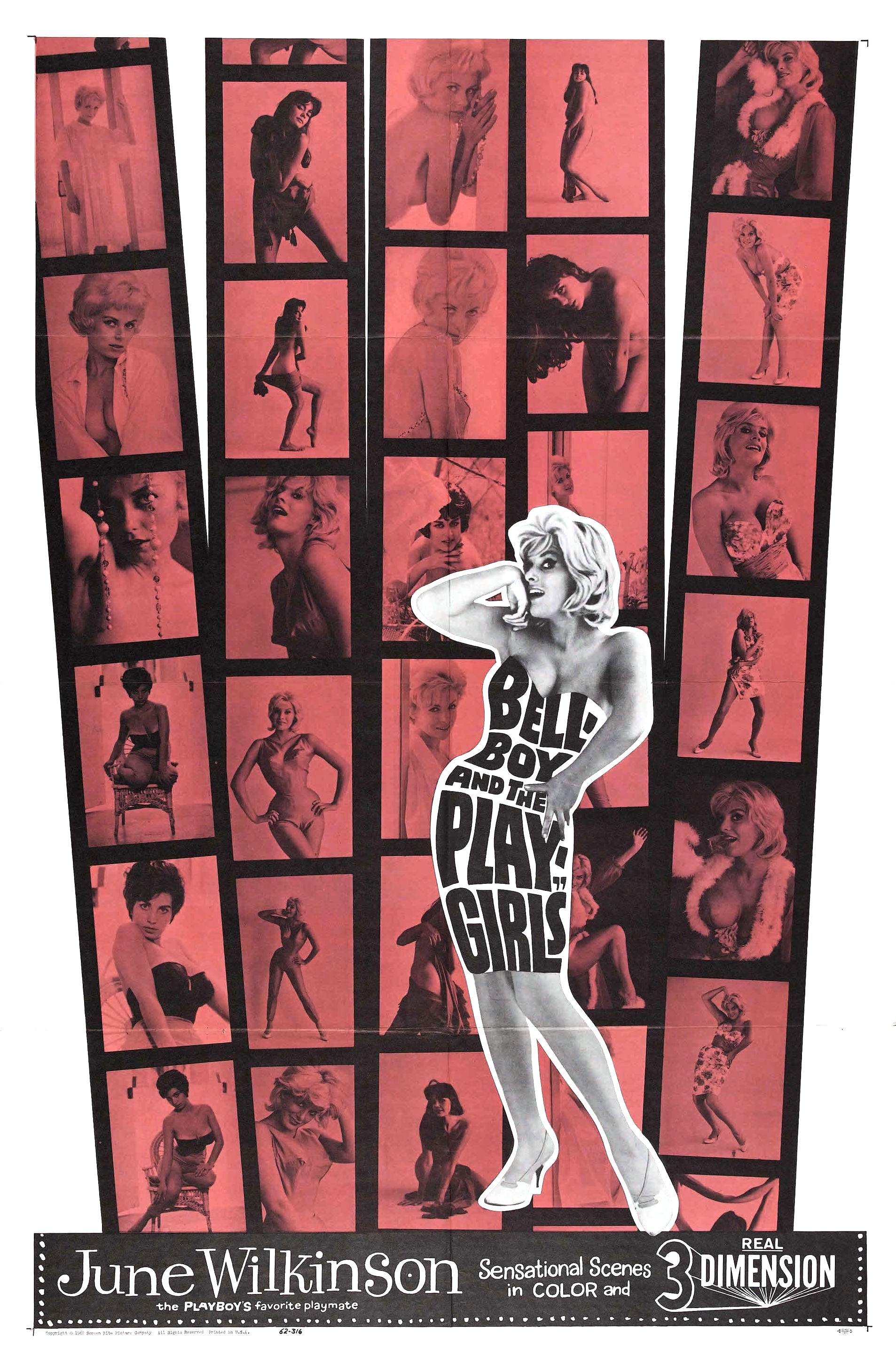 bellboy_and_playgirls_poster_02