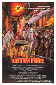 city_on_fire_poster_01