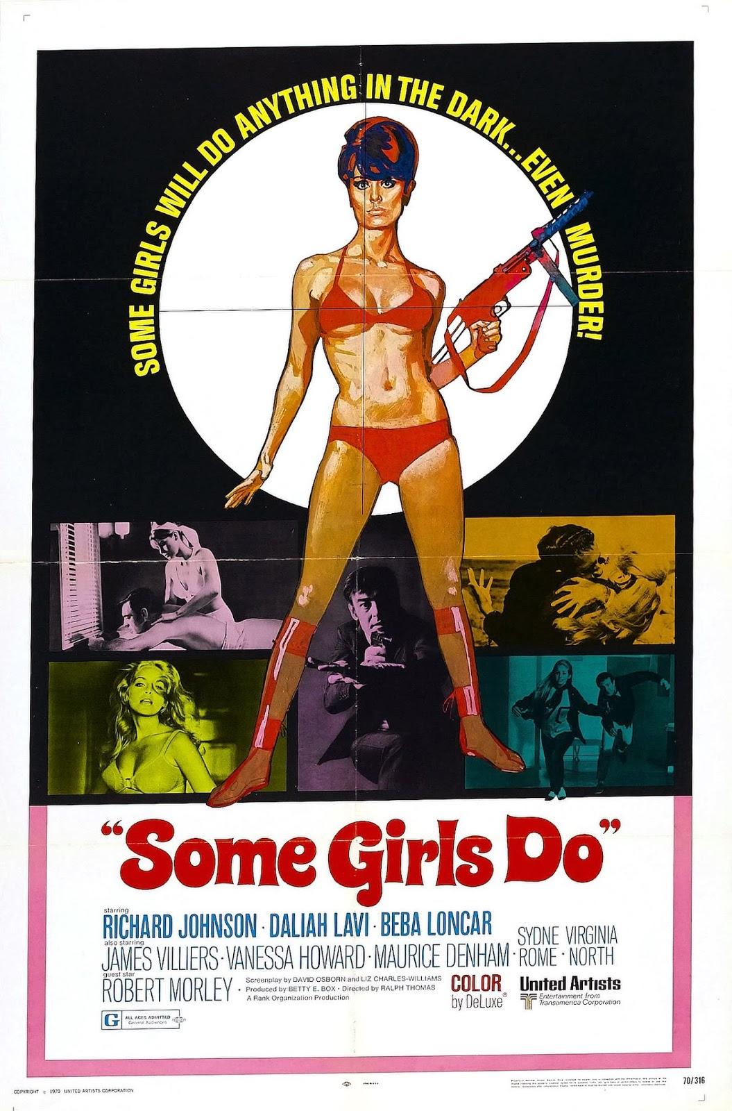 some_girls_do_poster_01