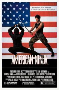top-10-american-ninja-poster-671x1024