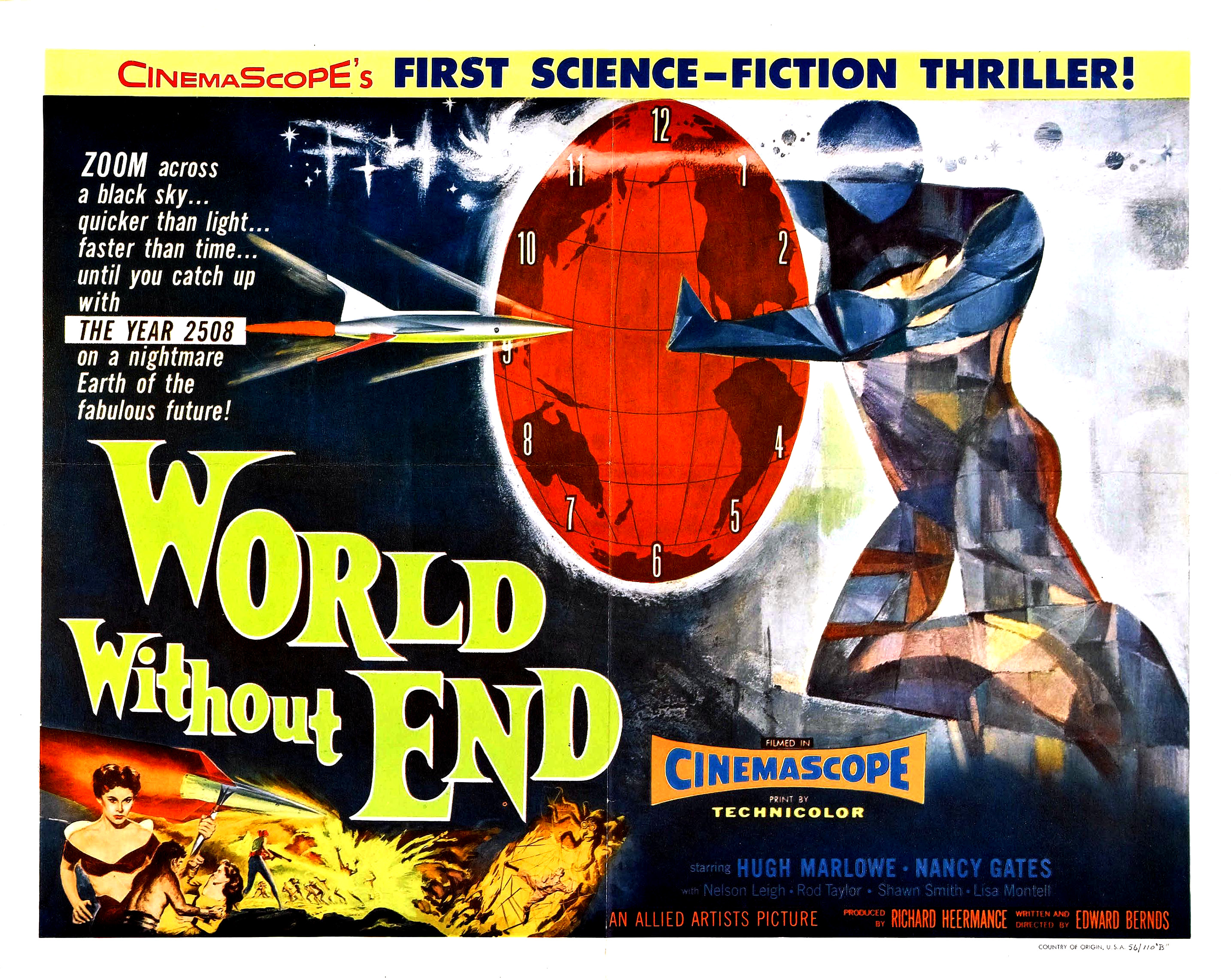 1956-World-Without-End