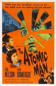 atomic_man_poster_01