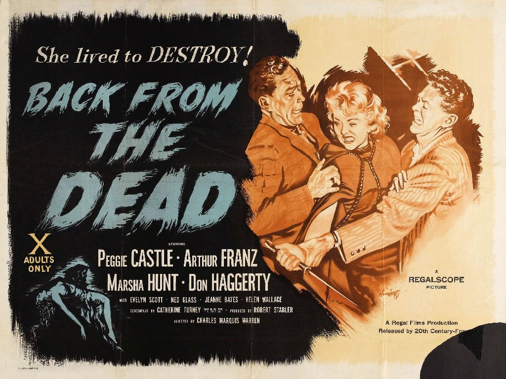 back_from_dead_poster_02