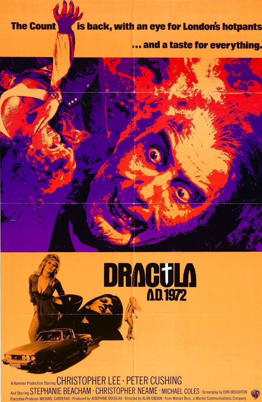dracula-ad-1972-movie-poster