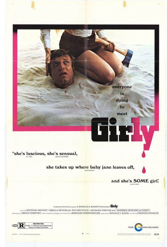 girly-movie-poster-1970-1020249118