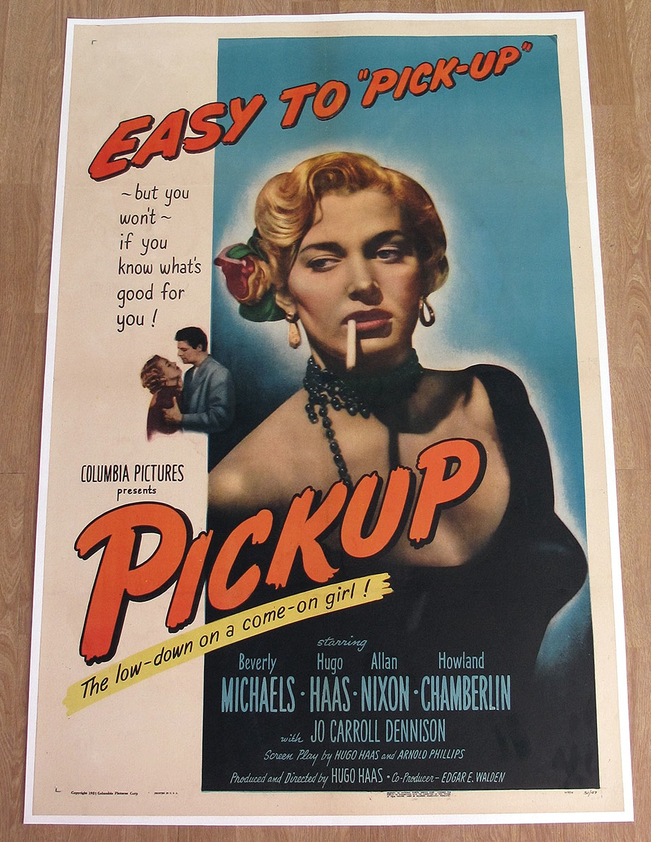 pickup-movie-poster-after