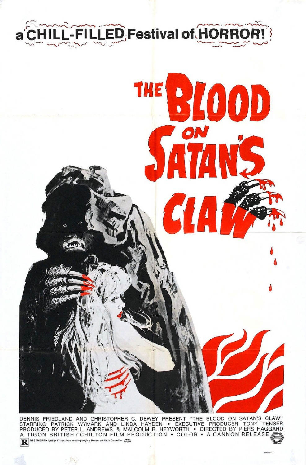 THE-BLOOD-ON-SATANS-CLAW-