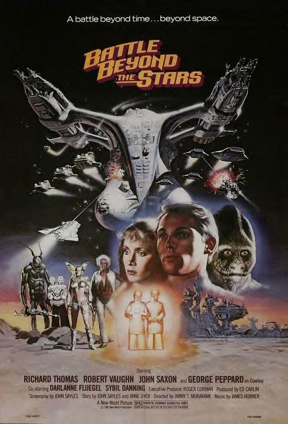 battle-beyond-the-stars-movie-poster