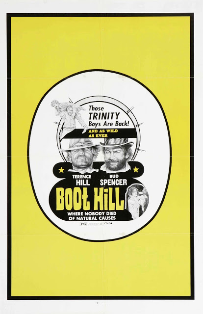 boot_hill_poster_01 (3)
