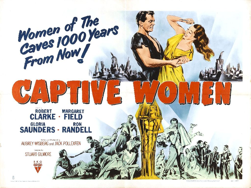 captive_women_1952_poster_02