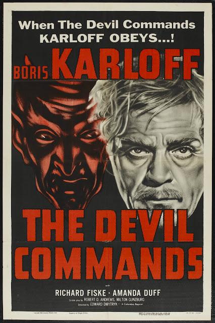 devil_commands_poster_01