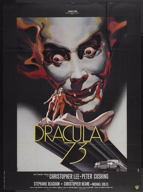 dracula_ad_1972_poster_01