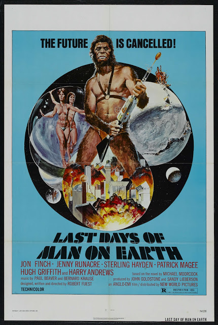 last_days_of_man_on_earth_poster_01