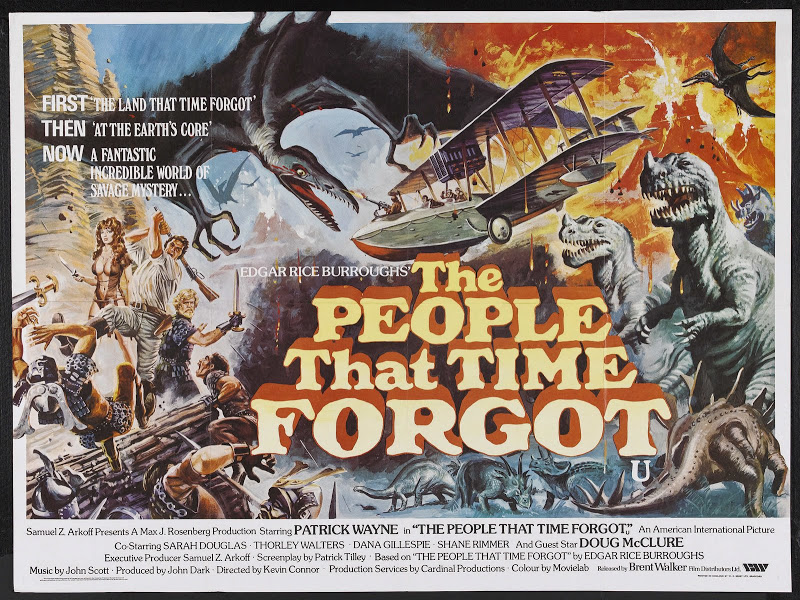 people_that_time_forgot_poster_02