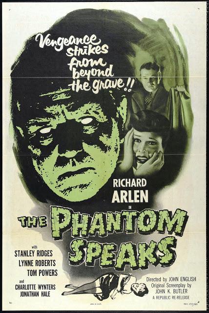 phantom_speaks_poster_01