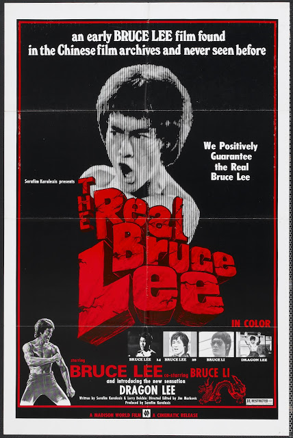 real_bruce_lee_poster_01