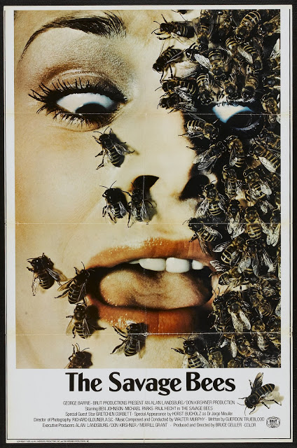 savage_bees_poster_01