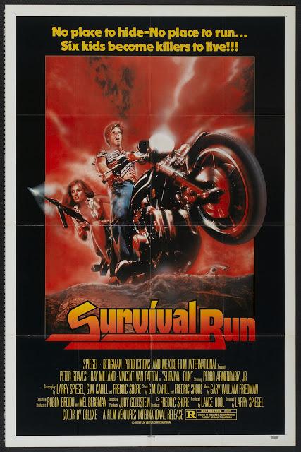 survival_run_poster_01