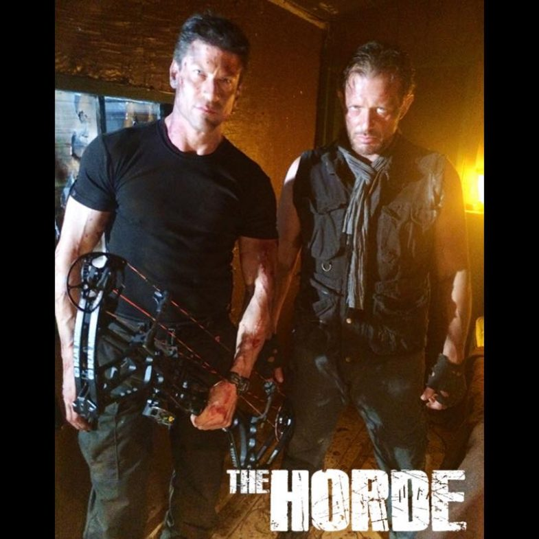 the horde pic1