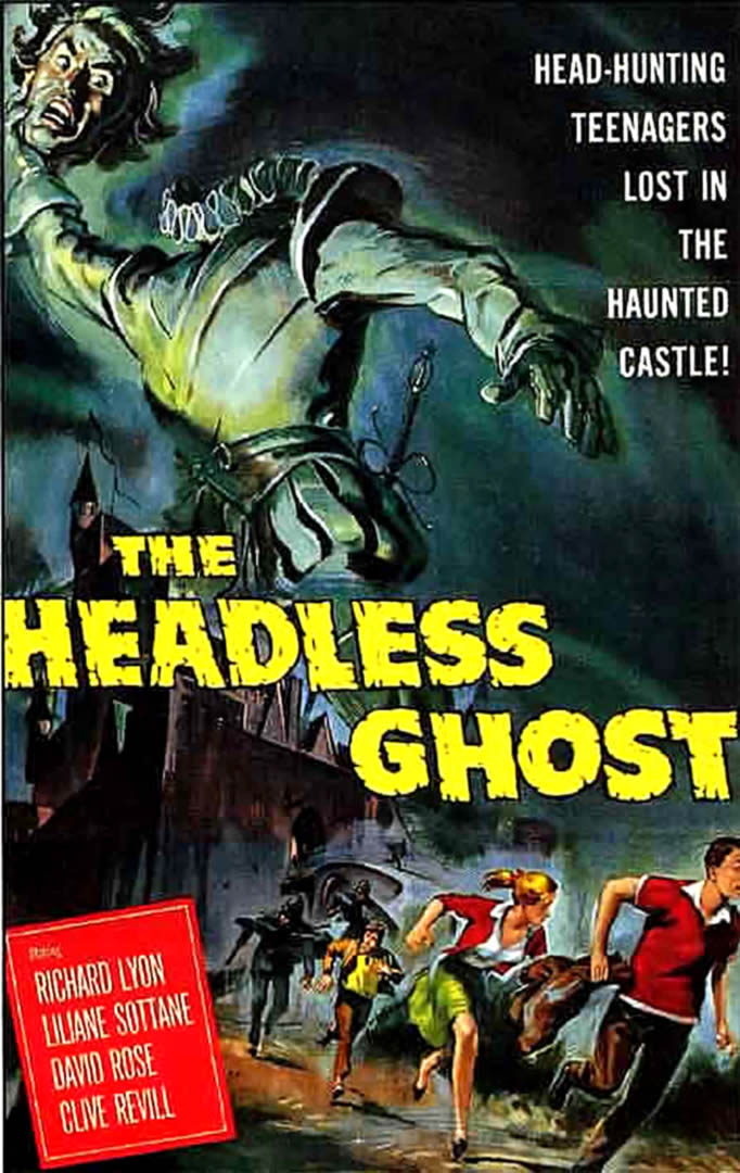 THE-HEADLESS-GHOST