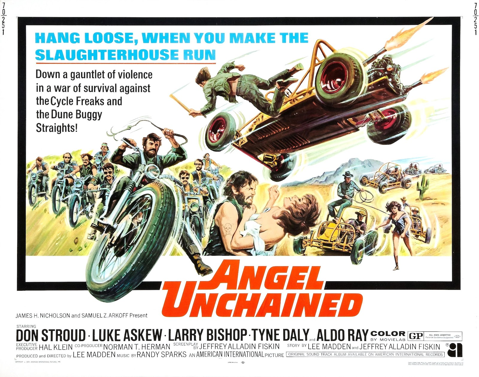 angel_unchained_poster_02