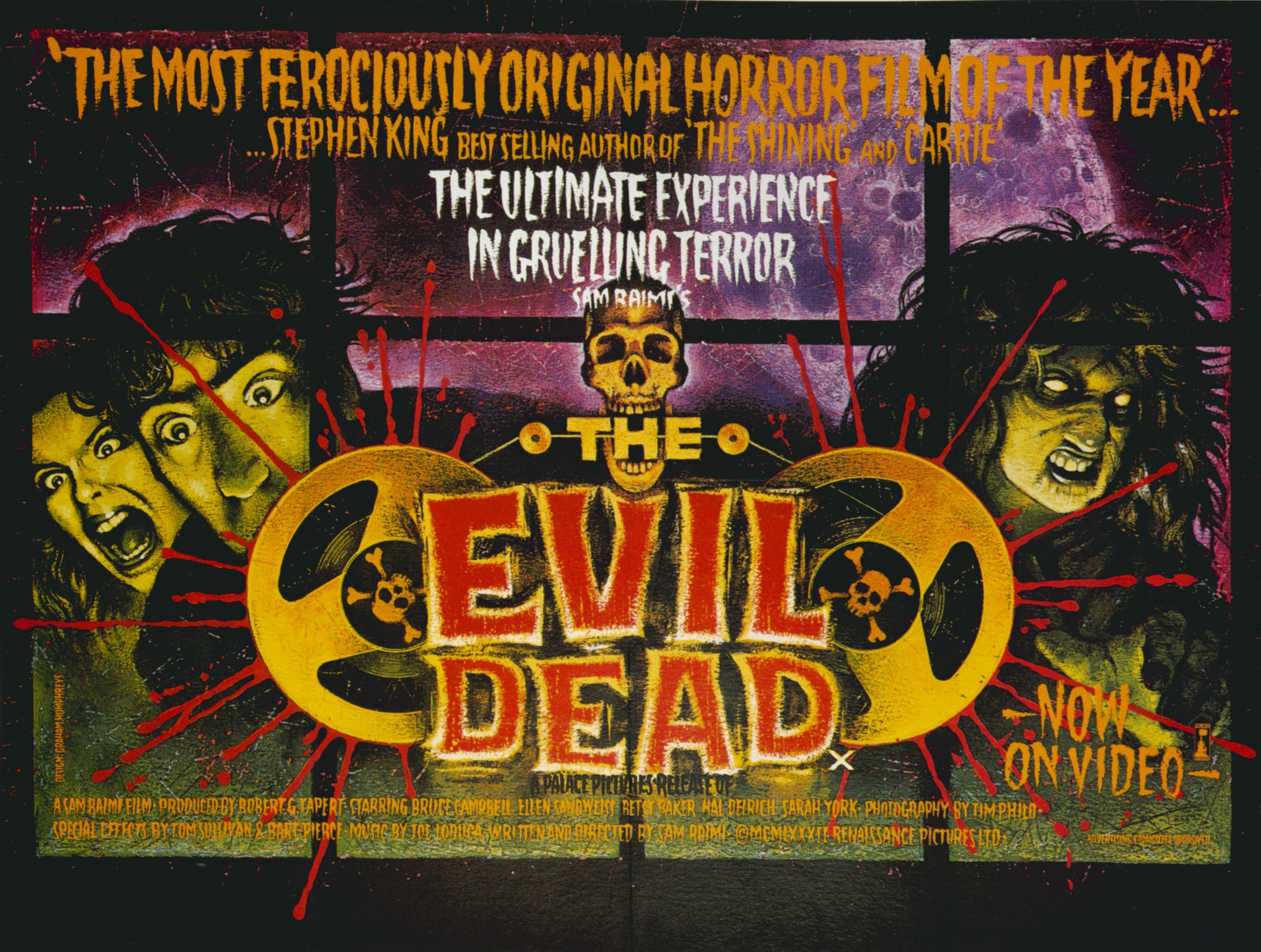 evil-dead-promo-art-lead-in